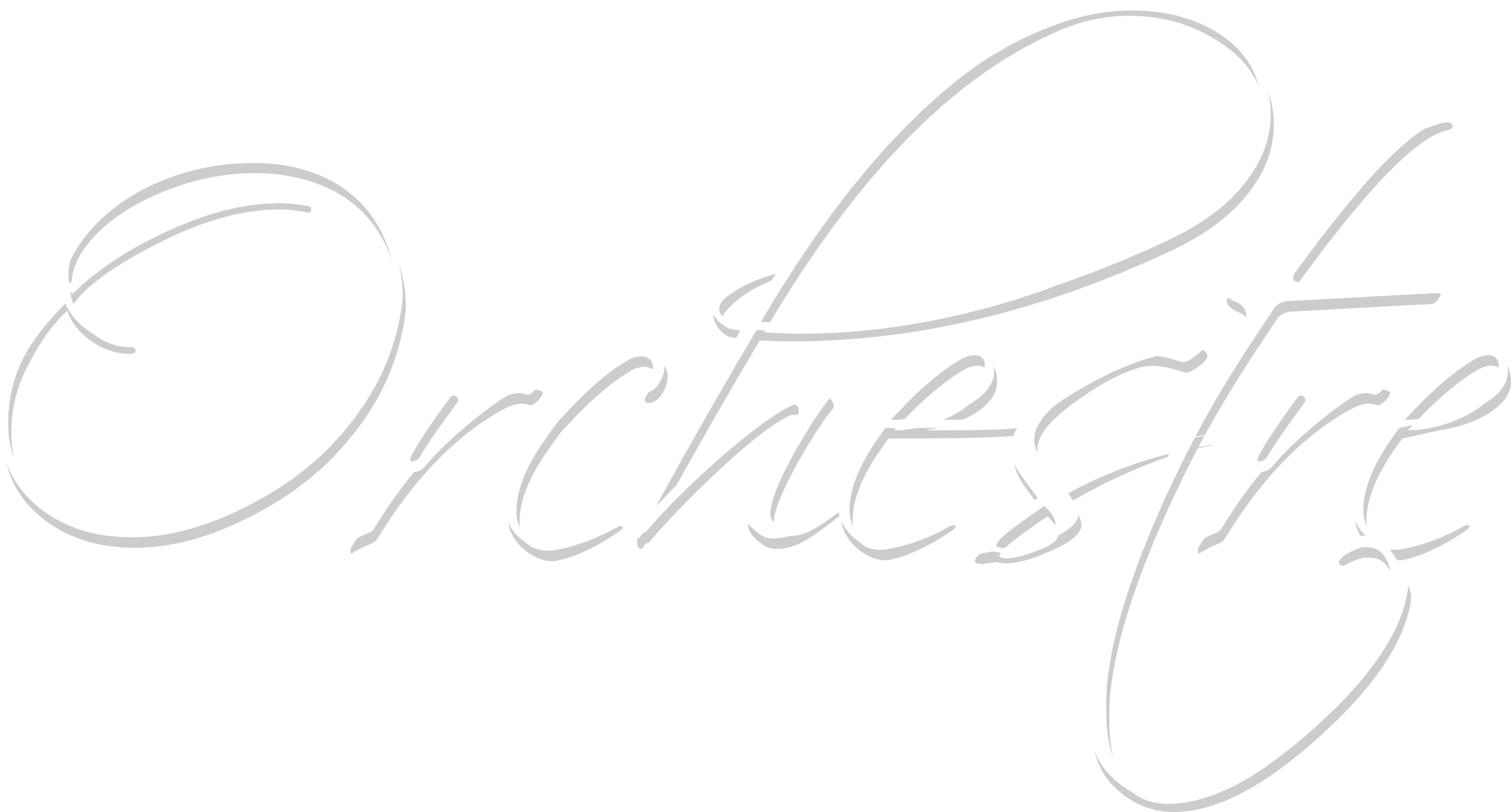 Orchestre d'Harmonie de Saint-Brieuc